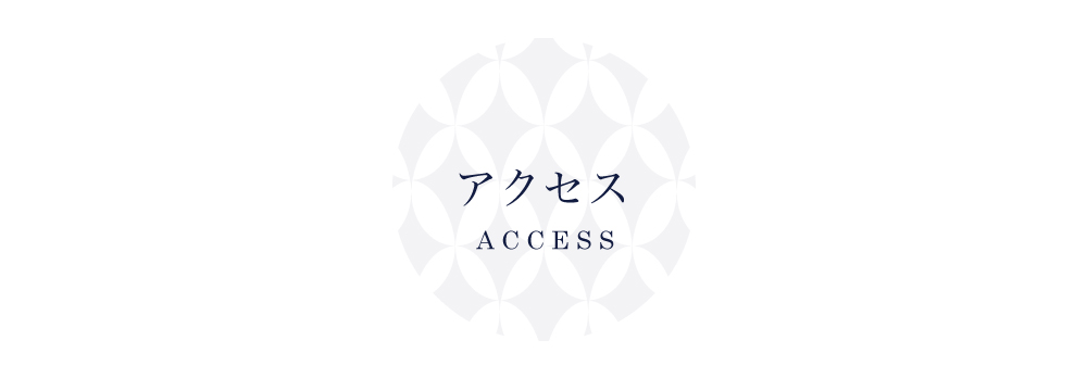 大江ノ郷自然牧場-HANARE-