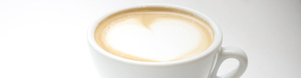 カフェ&バル
